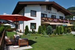 Appartements Haus Sonnenschein, Thumersbacherstrasse 33, 5700, Zell am See