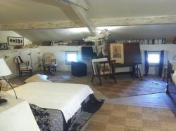 Maison Matalot, 32, Village Castex, 09350, Castex