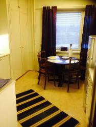 Hostel Palopuro, Jokelantie 349, 05470, Hyvinkää