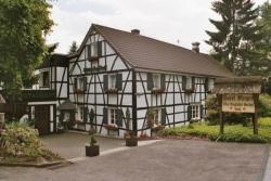 Hotel Meyer Alter Bergischer Gasthof, Kölner Straße 229, 51515, Kürten