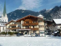 Apart Lechner, Dorf 14a, 6275, Stumm