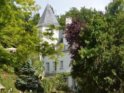 Gîte de Montecler, 1, rue de la barbacane, 49350, Chènehutte-les-Tuffeaux