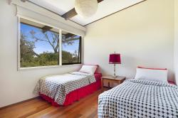 Sweeping Views at Maryrose, 34 Maryrose Street, 3942, Blairgowrie