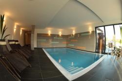 Landgasthof Hotel Sontheim, Reute 7, 88167, Maierhöfen