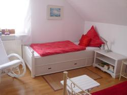 Ferienhaus zur Ehrbachklamm, Waldstraße 6, 56283, Ney