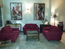 Hotel La Brañina, La Brañina, 20, 24100, Villablino
