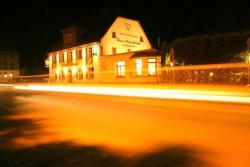 Hotel Kehrenkamp, Delsternerstr. 172, 58091, Hagen