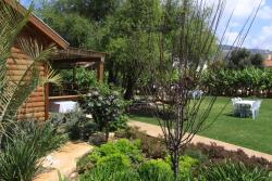 Chalet The Mountain To The Sea, Betzet 61, 22830, Beẕet