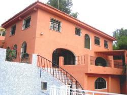 La Pequeña, Fray Junípero Serra, 5, 46901, Torrent