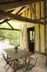 Le Charme aux Bois, 2 voie du sainfoin, 10140, Briel-sur-Barse