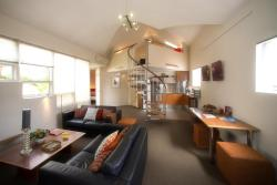 TWOFOURTWO Boutique Apartments, 242 Charles Street, 7250, Launceston