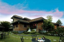 Newar Villa, Mandikhatar,Kathmandu, 44600, Khadkagaon