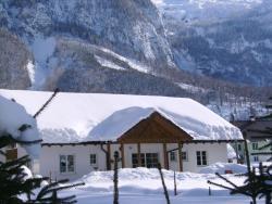 Landhaus Bergidyll, Obertraun 255, 4831, Obertraun