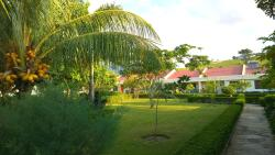 Malinamoc Paradise, Kampung Baru, Aldeia 30 Agosto, Comoro, Dili,, Dili