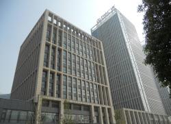 Jinjiang Metropolo Hotel-Wuhan Zhuankou, No.107 Wanda Plaza, Dongfeng Avenue, Zhuankou, 430000, Caidian