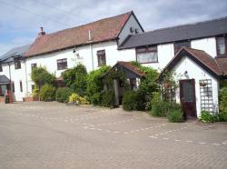 Tally Ho Inn, Bell Lane, Broadheath, WR15 8QX, Tenbury