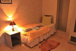 Guest House Lom, 16 Georgi Kirkov street, 3600, Lom