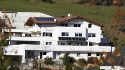 Haus Esper, Razilweg 22, 6532, Ladis