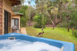 Yelverton Brook Eco Spa Retreat & Conservation Sanctuary, 118 Roy Road, 6280, Metricup