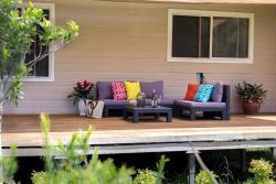 Blue Wren Cottage, 4 Bennett Street Millfield, 2325, Millfield