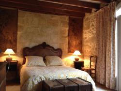 La Maison De Papassus, Papassus, 24610, Montpeyroux