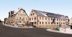 Braugut Hartmannsdorf, Chemnitzer Straße 2, 09232, Hartmannsdorf