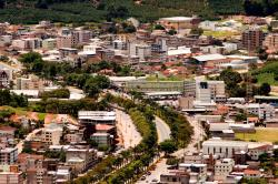 Hotel Esmig, Av Ângelo Altoe, 920, 29375-000, Venda Nova do Imigrante
