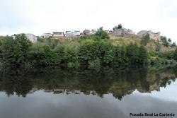 Posada Real La Carteria, Rua, 16, 49300, Puebla de Sanabria