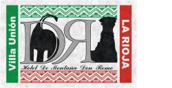 Don Remo, Ruta 76, Barrio San Jose, 5350, Villa Unión