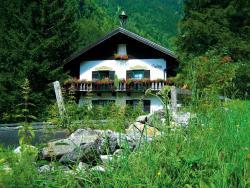 Haus Lindy, Kötschachtal 33, 5640, Bad Gastein
