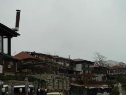 Apartments in Panorama Beach Complex, Ivan Vazov 9, 8230, Nesebar