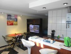 Apartamentos Suite Center, General Aldunate 961, 4780000, Temuco