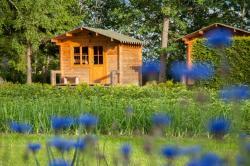 Oja Camping, Oja 2, Leisi, Saaremaa, 94202, Leisi