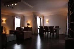 Aquis Grana City Hotel, Büchel 32/ Buchkremerstr., 52062, Aachen