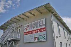 Best sleep Hotel, Lilienweg 7/1, 8724, Spielberg