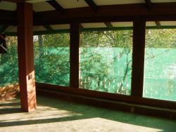 Villa Mercedes, carretera 8, 0004, Rurrenabaque