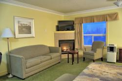 Nova Inn Inuvik, 300 Mackenzie Road, X0E 0T0, Inuvik