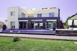 Villa Santa Bàrbara, Santa Bárbara, 36, 07609, Sa Torre
