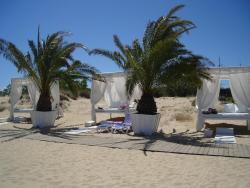 TM Deluxe Hotel, Sunny Beach, 8240, サニービーチ