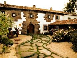 La Casa de las Brujas, Callejón, 22, 39210, Barrio
