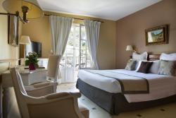 Hôtel De Mougins, 205 Avenue Du Golf, 06250, Mougins