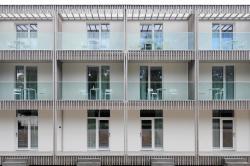 Résidence Hoteliere de la Source, Avenue des Bains 21, 1400, Yverdon-les-Bains