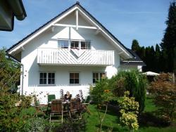 Holiday home Villa Maria, Sonnenstr. 156a, 01824, Kurort Gohrisch