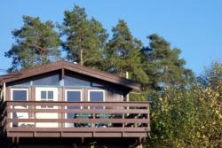 Two-Bedroom Holiday home in Sogndal 5,  6856, Sogndal