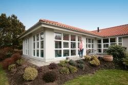 Four-Bedroom Holiday home in Skælskør,  4230, Skælskør