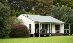 Mystery Bay Cottages, 121 Mystery Bay Road, Mystery Bay, 2546, Mystery Bay
