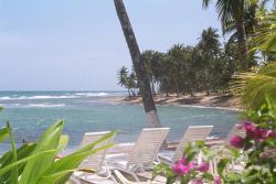 Caribe Playa Beach Hotel, Road #3 KM 113.9, 00723, Patillas