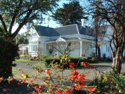 Huonville Guesthouse, 184 Main Road, 7109, Huonville