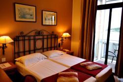 Hotel Kennedy Nova, 116 The Strand, GZR 1027, Il-Gżira