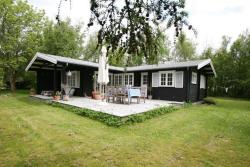 Two-Bedroom Holiday home in Højby 3,  4573, Lumsås
